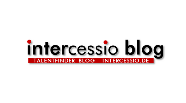 Thumbnail of http://intercessio.de/blog/