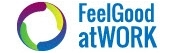 Feelgood-Logo-174