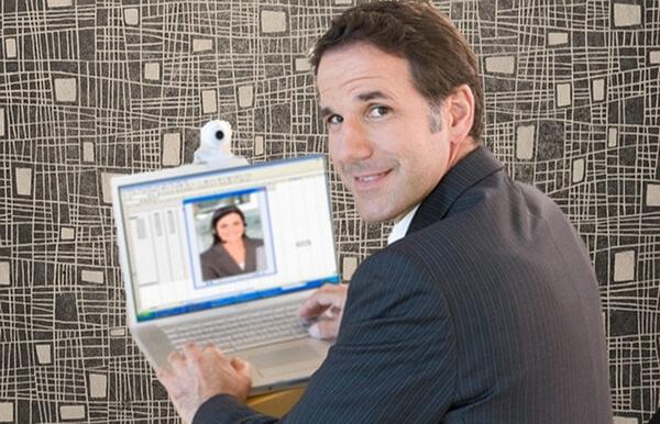 20 Praxistipps für ein erfolgreiches Video Interview-2