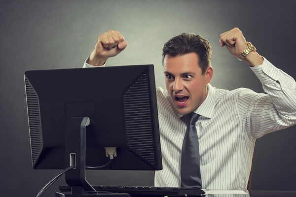 5 harmlos wirkende Nachrichtendetails, die Ihre Response Rate dramatisch steigern