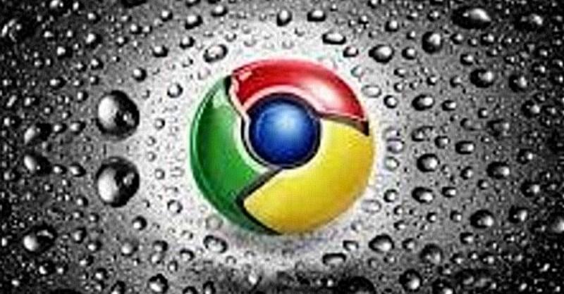 5 Chrome Erweiterungen für Recruiter