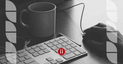 5 bisher geheime Recruiting Methoden für Tech-Recruiter