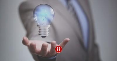Activ Sourcing mit Linkedin - 15 zentrale Unterschiede zu XING