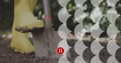 Active Sourcing Methoden einfach erklärt - Was ist Talent Mining