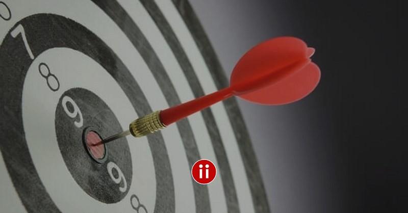 Erfolgreiches Active Sourcing ist nicht intuitives Kandidaten-Googeln