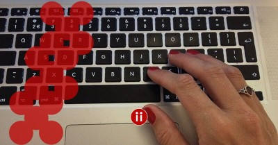 Flipping oder Flip-Suche - Active Sourcing Methoden kurz erklärt