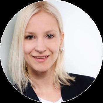 Anna Dollhäubl - Intercessio GmbH-rund-6x6