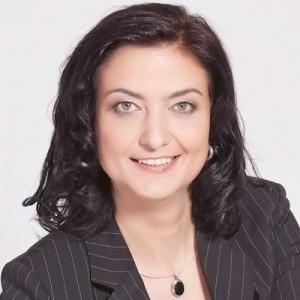 Barbara Braehmer Intercessio GmbH-Master-Sourcerin-Social-Recruiting Coach Consultant Autorin