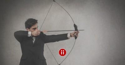 Boolesche Suche - 10 Lektionen Tutorial: Active Sourcing für Fortgeschrittene