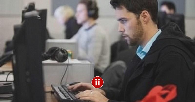 10 Recruiting Blogs mit Top-Hacks, denen HR-Praktiker folgen sollten