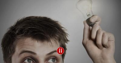 Die 12 schlimmsten Trugschlüsse wie Personalsuchen im Web funktionieren