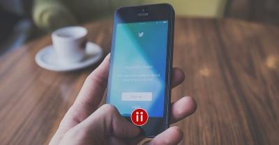 Die Folgen der neuen 140-Zeichen-Zählung für das Recruiting mit Twitter