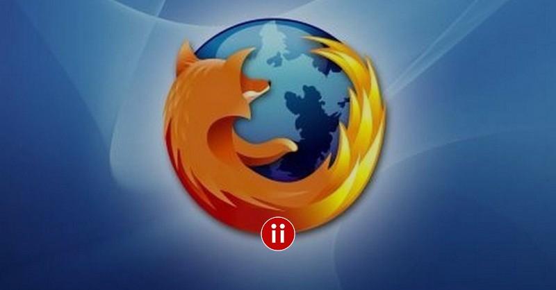 Die besten 3 Firefox Recruiting Tools