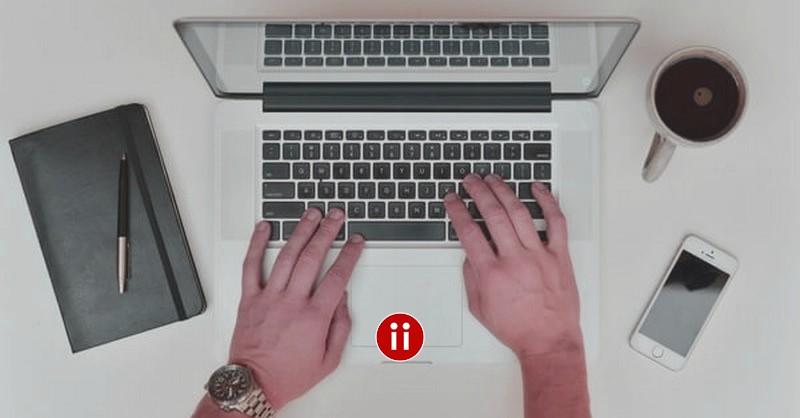 Die besten Recruiting Email Newsletter