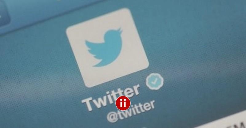 Die wichtigsten Twitter Abkürzungen