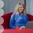 Diese 5 Tipps für virtuelle Vorstellungsgespräche überzeugen Top-Talente