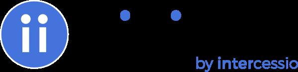 Logo digipros.de