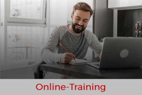 E-Learning - Einführung in LinkedIn - PRODUKTBILD -