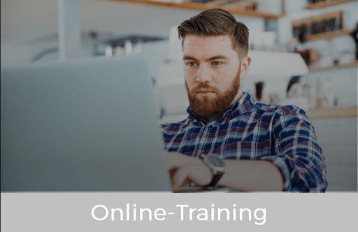 E-Learning - IT-Fachbegriffe für Tech-Recruiter und -Sourcer - PRODUKTBILD