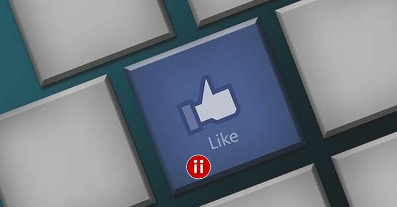 Ein erfolgreiches Facebook Recruiting Best-Practice - Beispiel