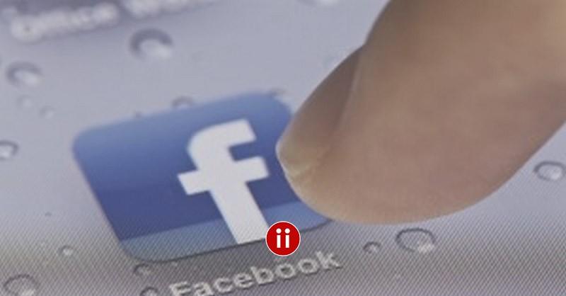 Facebook Recruiting – Posts mit Sonderzeichen attraktiver gestalten