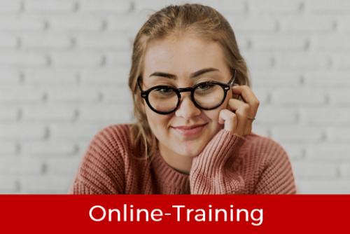 Google Sourcing Einführung - PRODUKTBILD Online-Workshop