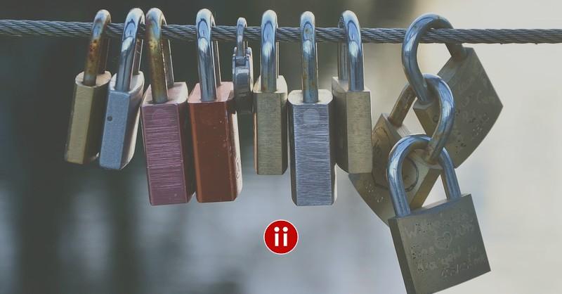 HR-Hacking - wie man blockierte Websites erreicht