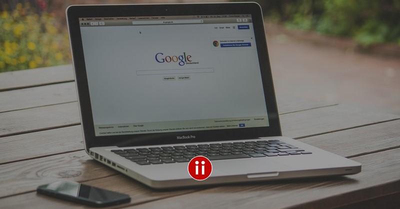 10 Hacks und Tricks für das Active Sourcing mit Google
