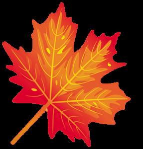 Herbst-School -Blatt 2
