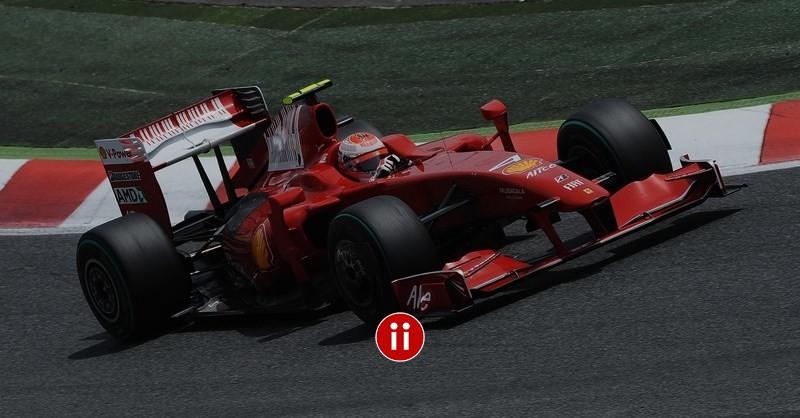 Ist Sourcing ein Volkslauf für jeden oder ein Formel 1 Wettbewerb