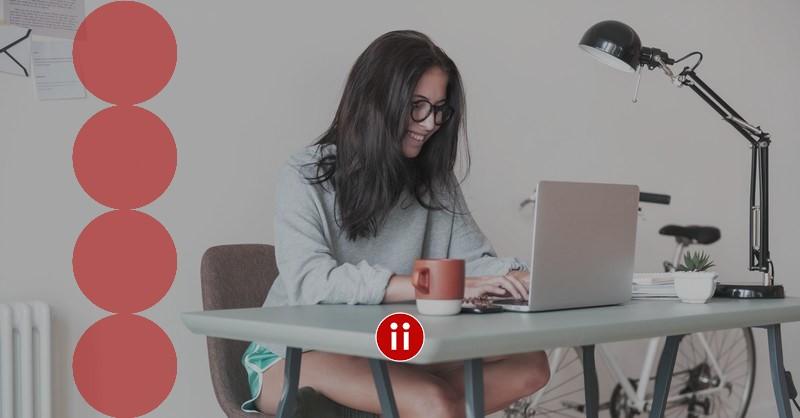 LanguageTool - nicht nur in der Kontaktphase eine Arbeitserleichterung