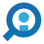 Linkedin Recruiter Logo - icon transparent 150