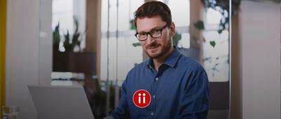 Linkedin Recruiter Sourcing Workshop - HEADER