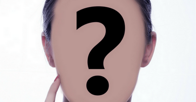 Die Linkedin Tarnkappe - wie geht das mit den anonymisierten Profilbesuchen?