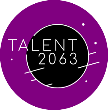 Logo-rund - Talent2063