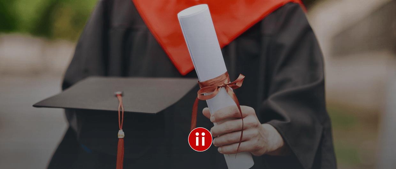 Master Class Talent Sourcing - Prüfungszulassung und Zertifizierung by Intercessio - HEADER