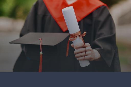 Zertifizierungs-Prüfung Master Class Talent Sourcing - Prüfungszulassung und Zertifizierung by Intercessio
