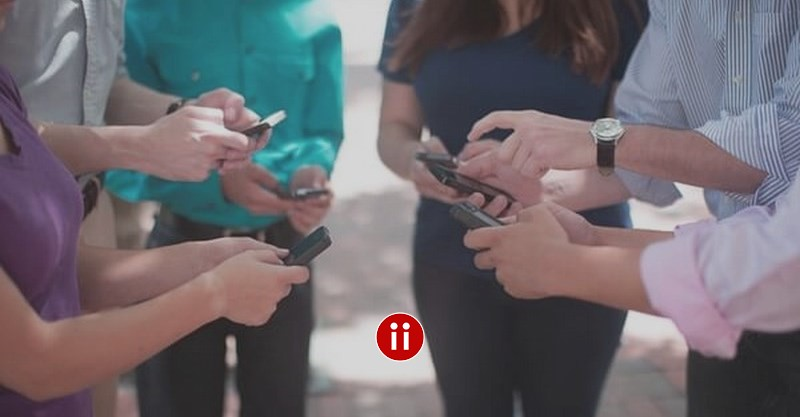 Mobile Recruiting - die Jobsuche hat sich extrem geändert