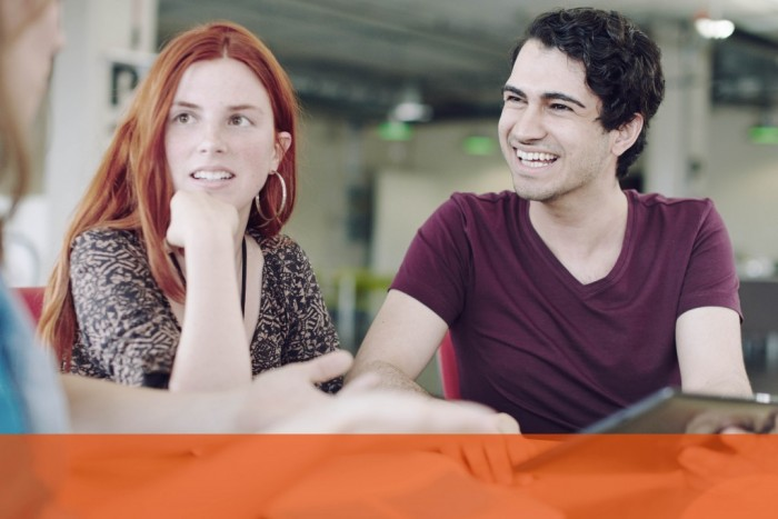 Praxis Training - Workshop: Modern Talent Acquisition Produktbild