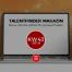 Talentfinder Magazin - KW43 - News und Infos, die Sie vielleicht verpasst haben