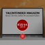 Talentfinder Magazin - KW44 - News und Infos, die Sie vielleicht verpasst haben