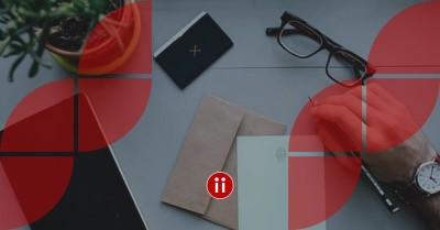 Personal Branding und Marke für HR-Dienstleister