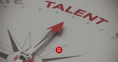 So arbeiten Talentfinder - 10 Bestpractice Regeln