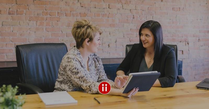 So führen Sourcer ein effektives Briefing Gespräch mit dem Hiring Manager - 7 Praxis-Tipps