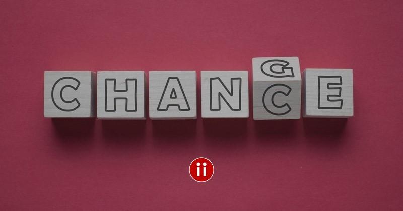 So verändert die innovative Unkonferenz Talent2063 die Zukunft der Personalgewinnung