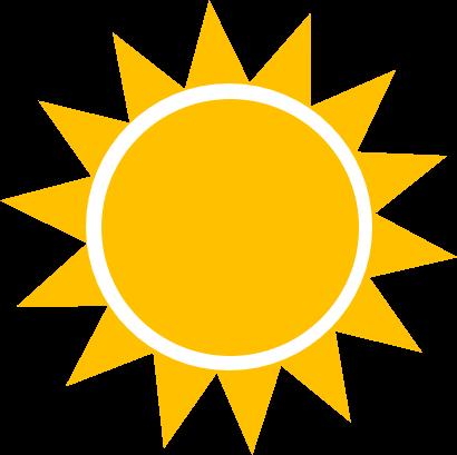 Sonnenlogo - Summerschool