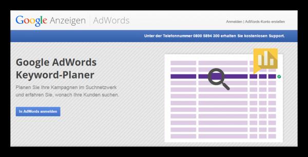 Sourcing Keyword Tools - Mastering Semantische Suche -1