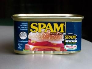Spam-Stellenanzeigen-lügen-oft-300x225