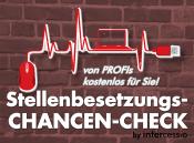 Stellenbesetzungs-CHANCEN-CHECK-175x129