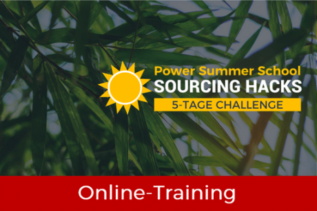 Summer School 2020 - Sourcing Hack Challenge -PRODUKTBILD2